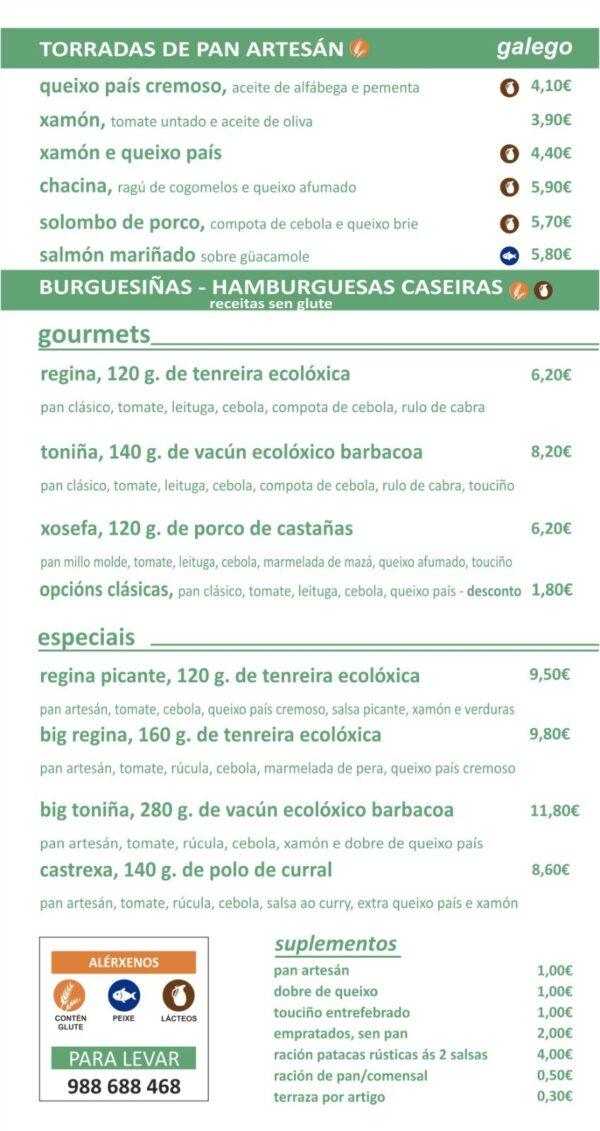 CartaGalego.jpg